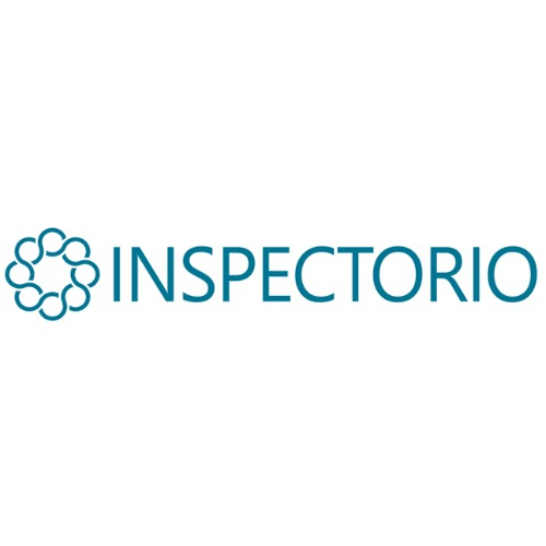 avatar for Inspectorio
