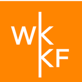 avatar for W. K. Kellogg Foundation