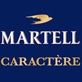avatar for Martell Caractere