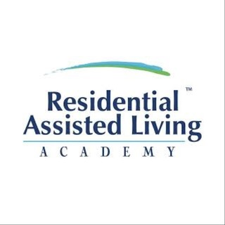 avatar for Residential Assisted Living Academy