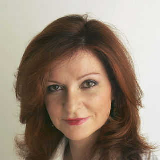 avatar for Maureen Dowd
