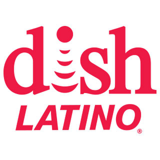 avatar for DishLATINO