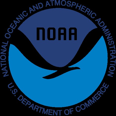 avatar for National Oceanic and Atmospheric Administration (NOAA)