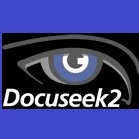 avatar for Docuseek2
