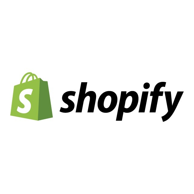 avatar for Shopify