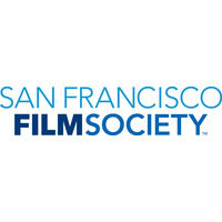 avatar for San Francisco Film Society