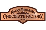 avatar for Rocky Mountain Chocolate Factory