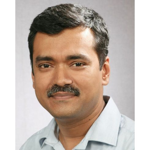 avatar for CV Madhukar