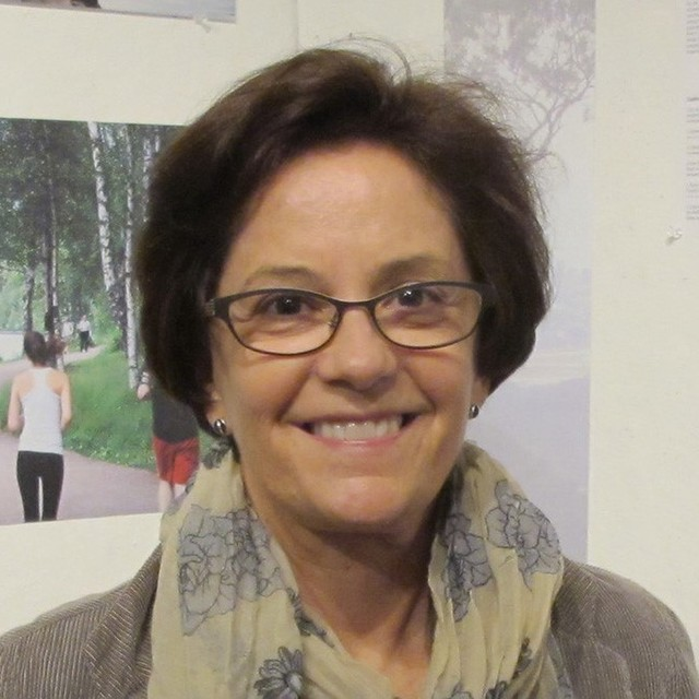 avatar for Cecilia Herzog