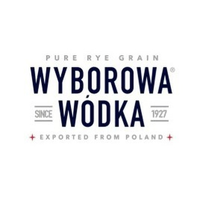 avatar for Wyborowa Wódka