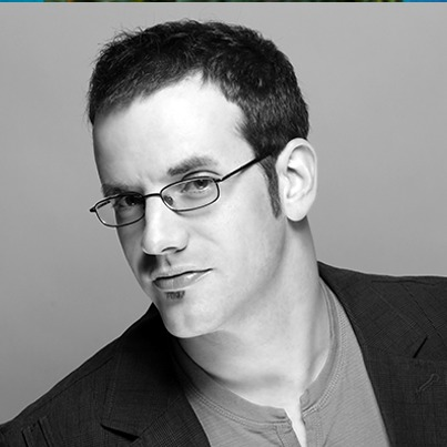 avatar for J. Michael Tatum