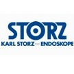 avatar for KARL STORZ Endoscopy-America, Inc.
