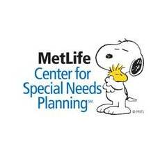 avatar for MetLife Center for Special Needs Planning