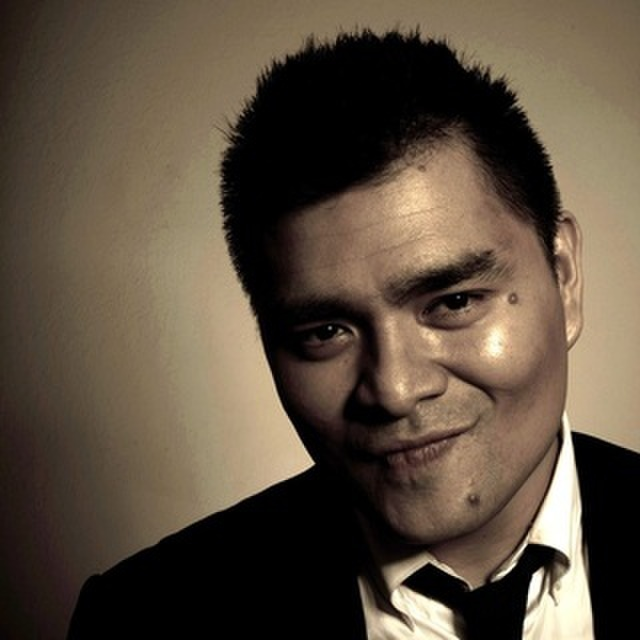 avatar for Jose Antonio Vargas