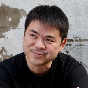 avatar for Chris Lin(林冠群)