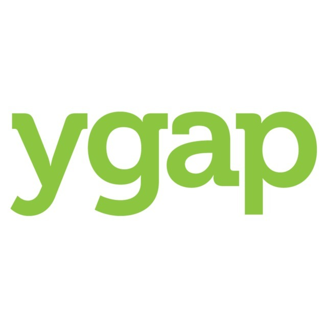 avatar for YGAP