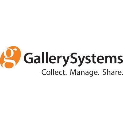 avatar for Gallery Systems