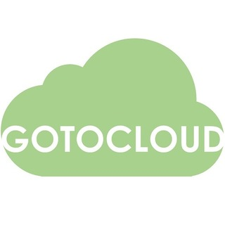 avatar for gotocloud