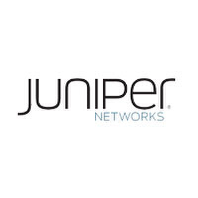 avatar for Juniper Networks