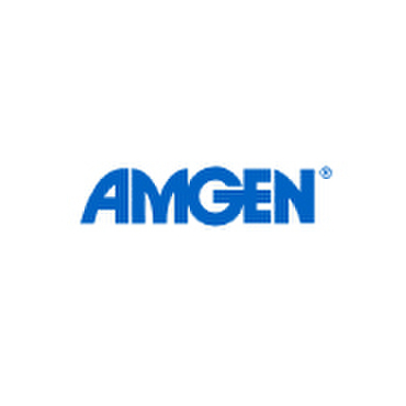 avatar for Amgen - Onyx