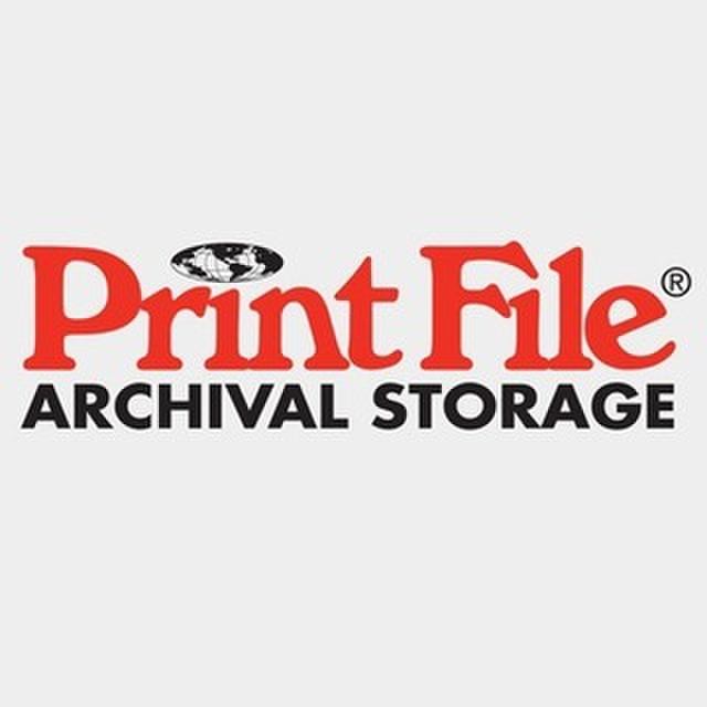 avatar for Print File Archival Storage