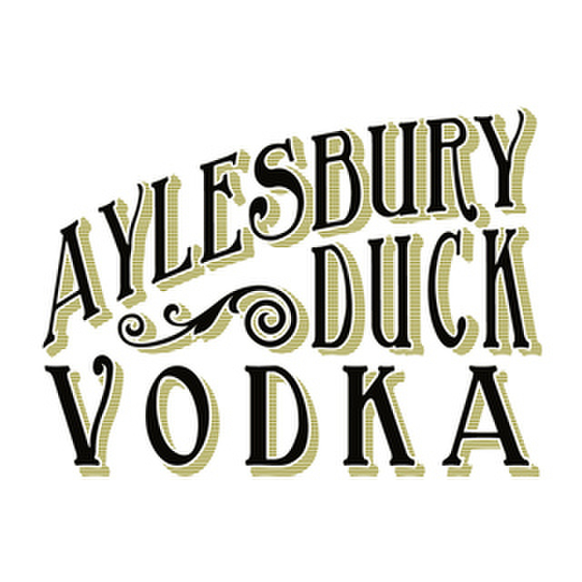 avatar for Aylesbury Duck Vodka