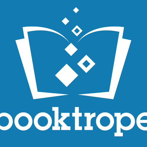 avatar for Booktrope Publishing