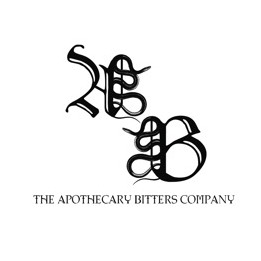 avatar for Apothecary Bitters Company