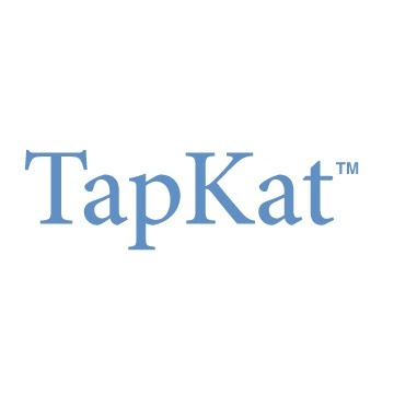 avatar for TapKat / MojoTech