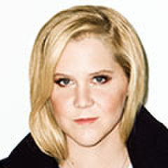 avatar for Amy Schumer