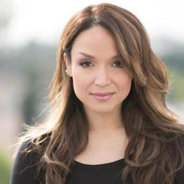 avatar for Mayte Garcia