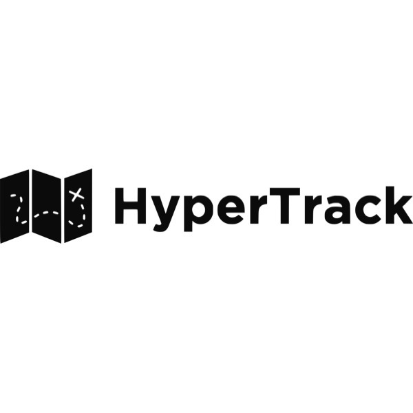 avatar for HyperTrack