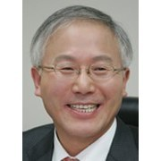 avatar for Dochul Choi, Ph. D.