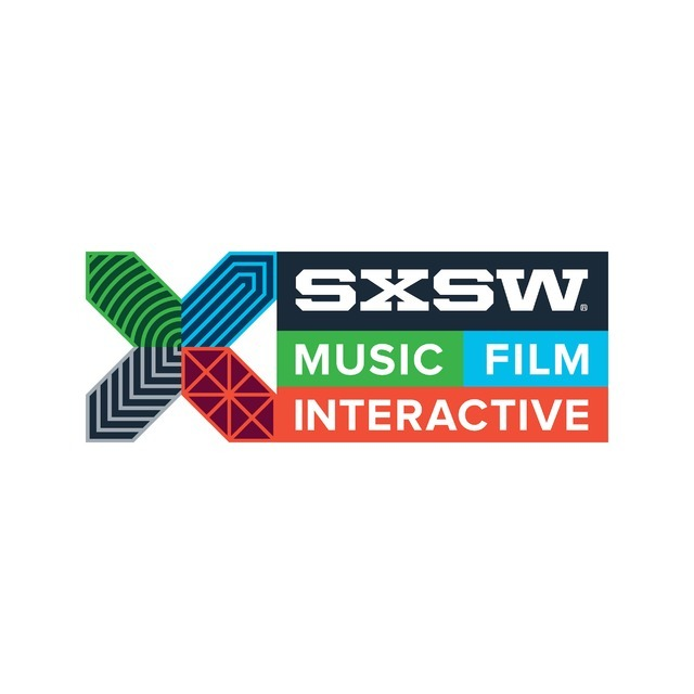 avatar for SXSW Interactive