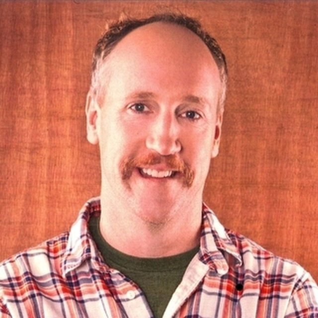 avatar for Matt Walsh