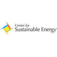 avatar for Center for Sustainable Energy
