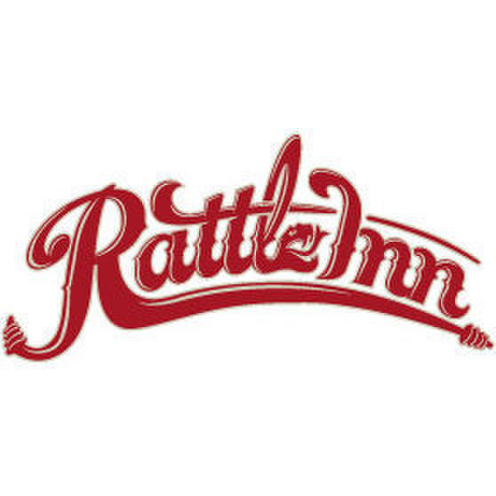 avatar for Rattle Inn