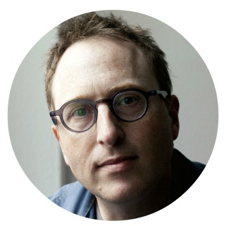 avatar for Jon Ronson