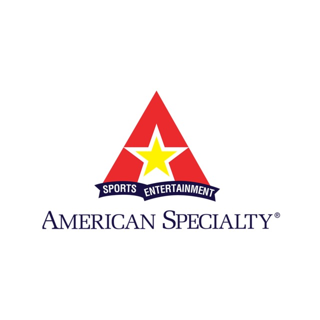 avatar for American Specialty Insurance