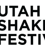avatar for Provider — Utah Shakespeare Festival