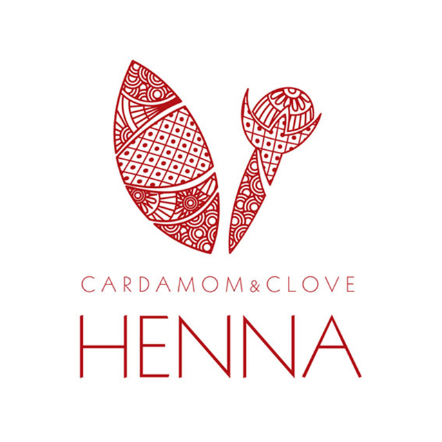 avatar for Cardamom & Clove Henna