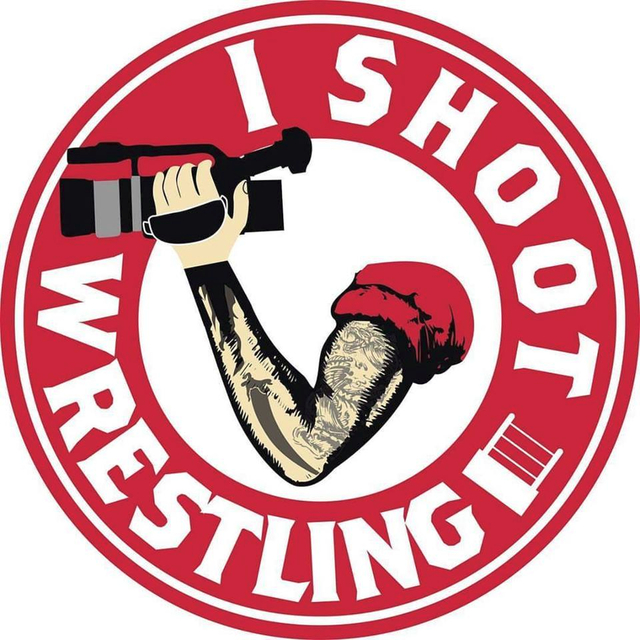 avatar for I Shoot Wrestling