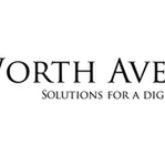 avatar for Worth Ave. Group (Corporate Sponsor)