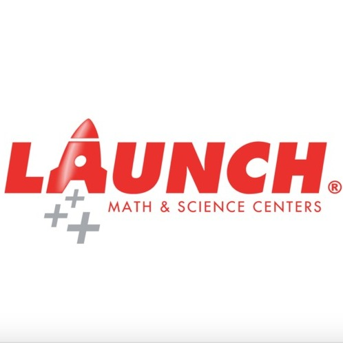 avatar for Launch Math & Science