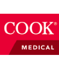 avatar for Cook Medical