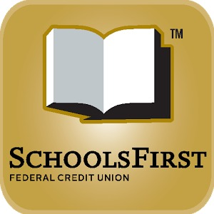 avatar for SchoolsFirst FCU