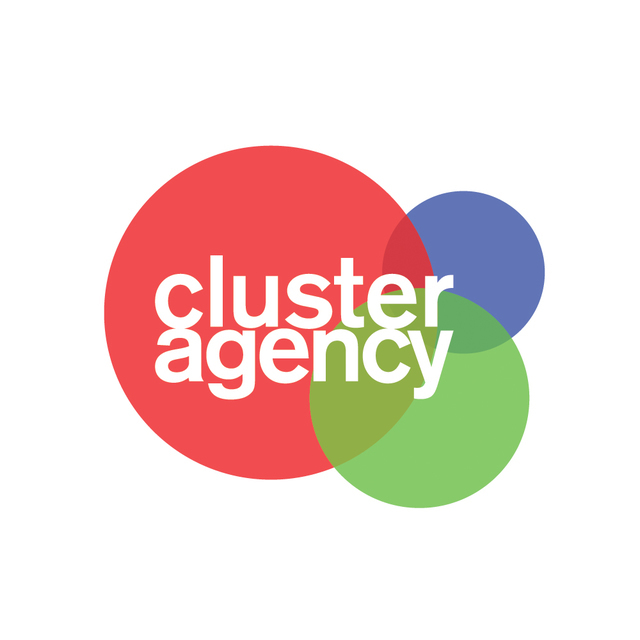 avatar for The Cluster Agency