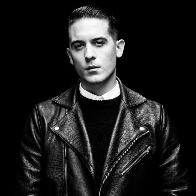 avatar for G-Eazy