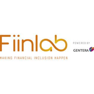 Fiinlab