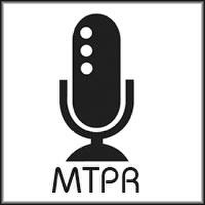 avatar for MTPR